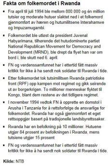 Faktaboks 20.09.2012