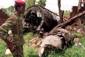 plane-crash-